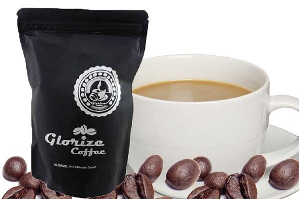 Best Peruvian coffee beans