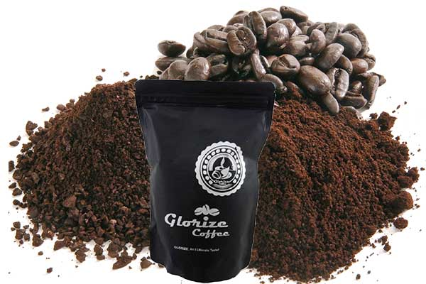 The best coffee brand